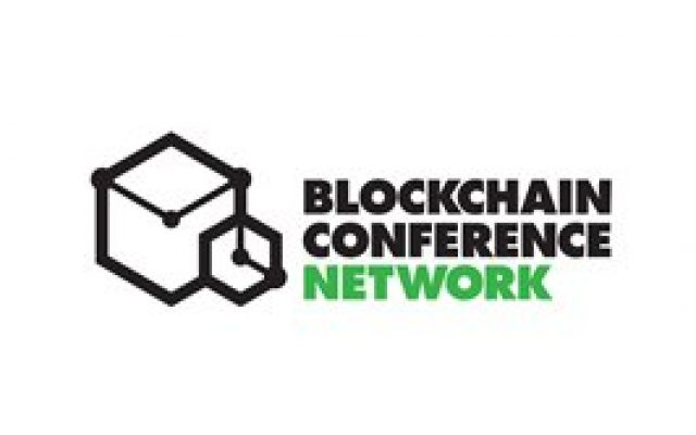 Blockchain in Oil and Gas
